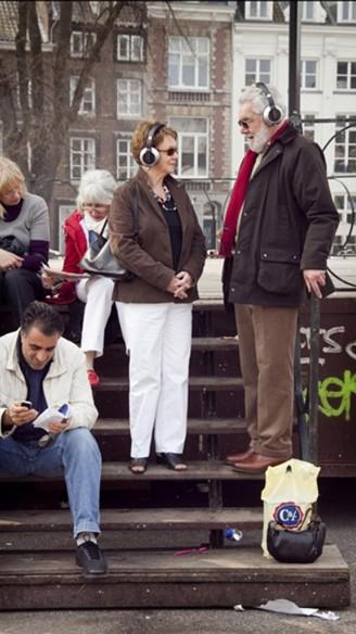 De verslaving aan de razernij van Hanna van Mourik Broekman<br/>Fotografie: René den Engelsman, Theater in Beeld