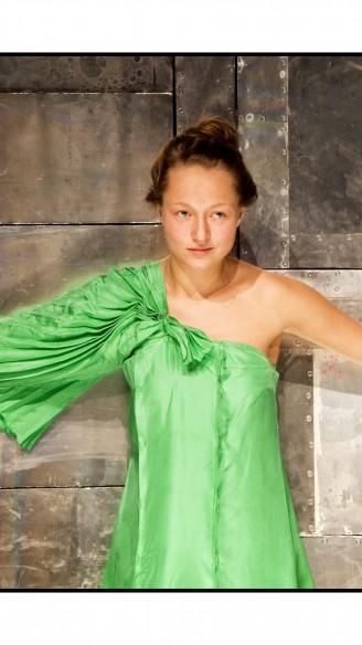 Texel Texas van Michiel de Regt<br/>Fotografie Moon Saris