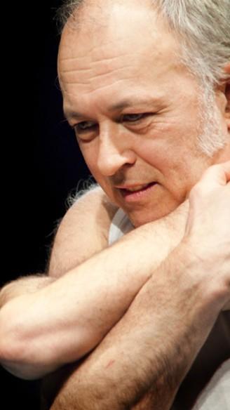 Dit is mijn vader van Ilay den Boer<br/>Fotografie: Moon Saris